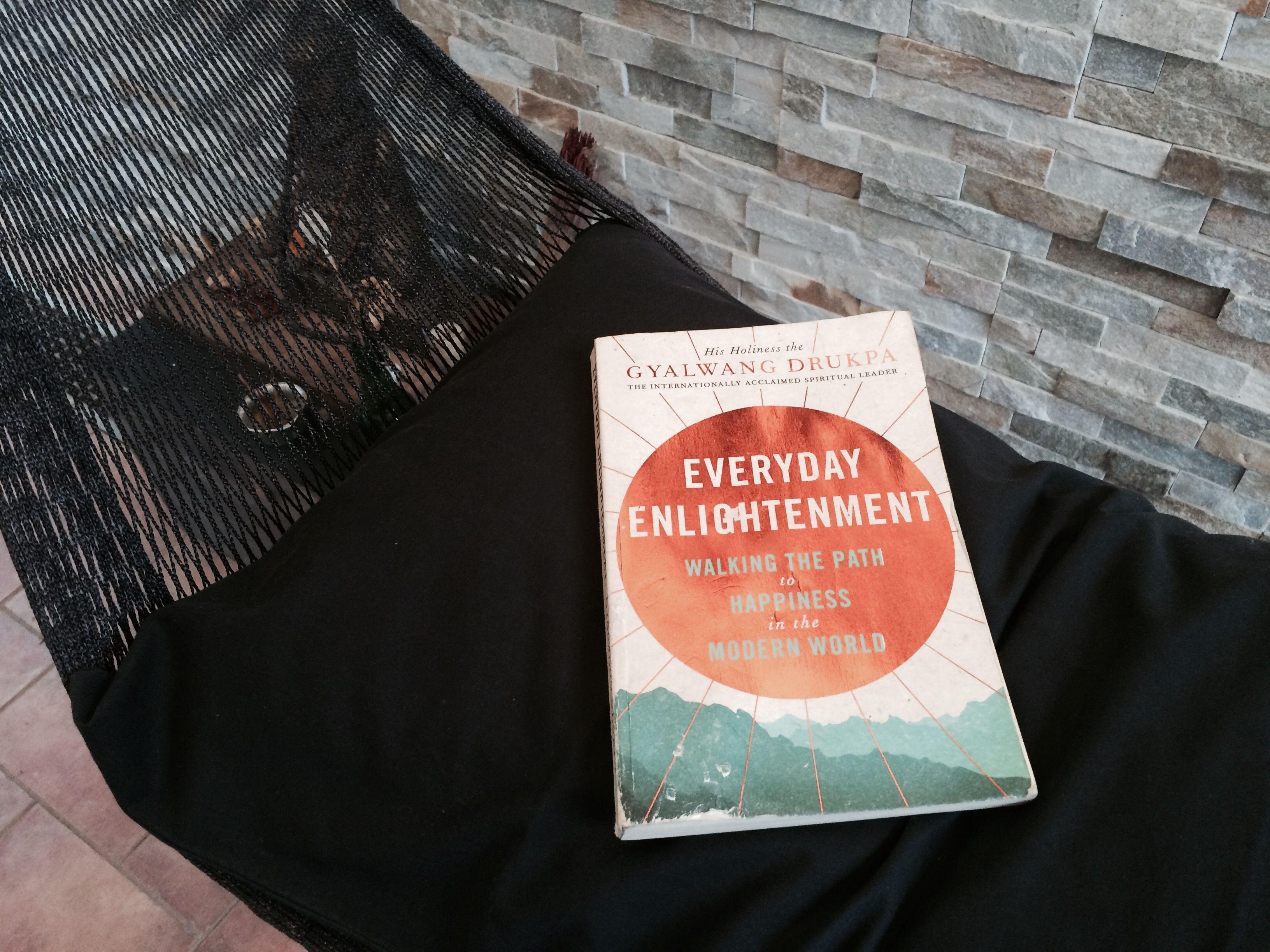 4 letture estive che ti fanno bene